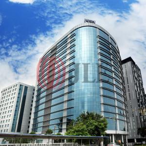 Common Ground Damansara Heights