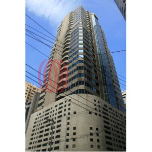 Penbrothers-Chatham-House-Serviced-Office-for-Lease-PHL-FLP-169-SEAOLM-FlexiSpace-PropertyID-169_Penbrothers_-_Chatham_House_Building_1