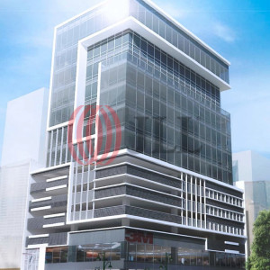 WorkWith-Cocolight-Building-Serviced-Office-for-Lease-PHL-FLP-171-SEAOLM-FlexiSpace-PropertyID-171_WorkWith_-_Cocolight_Building_Building_1