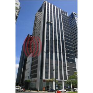 Ignition Venture Studio - Marajo Tower