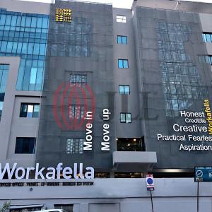 Workafella-Banjara-Hills-(Sriram-Nest)-Coworking-Space-for-Lease-IND-S-001FUU-Sriram-Nest_160667_20181017_001