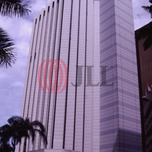 Bangkok-Bank-Building-Office-for-Lease-SGP-P-0016DY-Bangkok-Bank-Building_9569_20181026_001