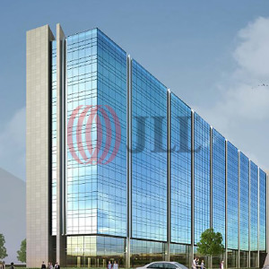 Sky-Corporate-Park-Tower-A-Office-for-Lease-IND-P-001D4L-Sky-One-Corporate-Park-Tower-A_122682_20181026_001