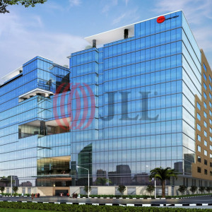 NSL-Arena-Town-Center-Tower-2-Office-for-Lease-IND-P-001G3L-h