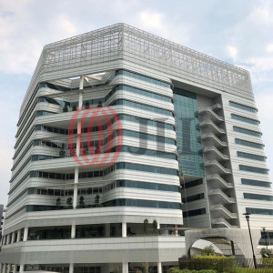 ALICE-(North-&-South-Block)-Office-for-Lease-SGP-P-001CCZ-h