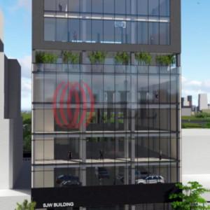 SJW-Building-Office-for-Lease-PHL-P-001GBT-SJW-Building_20181108_52564e78-ef43-4dc7-aebb-3fc2f59ad50c_002