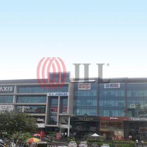 Regus-Jubilee-Hills-(SL-Jubilee)-Coworking-Space-for-Lease-IND-FLX-00265-Regus_-_Jubilee_Hills_SL_Jubilee__Building_1