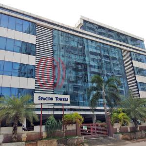 Spacion-HITEC-City-(Spacion-Towers)-Coworking-Space-for-Lease-IND-FLX-00269-Spacion_-_HITEC_City_Spacion_Towers__Building_1