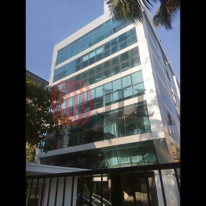 Awfis-(Modi-House)-Coworking-Space-for-Lease-IND-FLX-00270-Awfis_Modi_House__Building_1