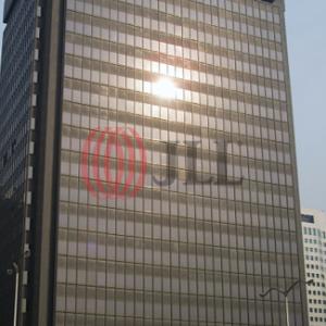 Kyobo Securities Building