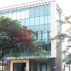 Maruthi-Sapphire-Office-for-Lease-IND-P-000B1G-h