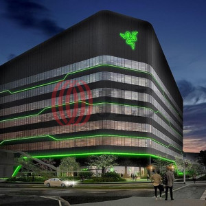 Razer-at-One-North-Crescent-BP-for-Lease-SGP-P-001H4Q-h