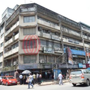Apeejay Business Centre Apeejay House Kolkata Properties Jll Property India