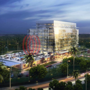 Capital-Tower-1-Office-for-Lease-IND-P-001FVH-Capital-Tower-1_160869_20190118_001