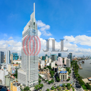 Vietcombank-Tower-Office-for-Lease-VNM-P-000K9H-h