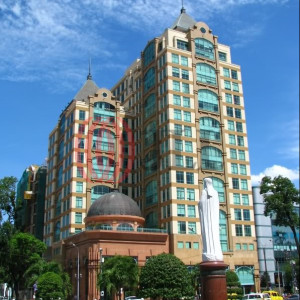 Metropolitan-Tower-Office-for-Lease-VNM-P-000BEC-h