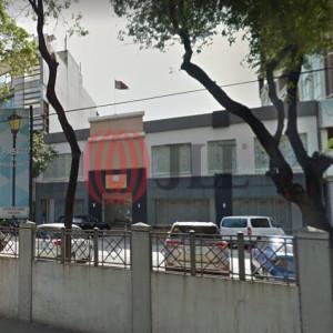 NCM-Building-Office-for-Lease-PHL-P-001HEX-NCM-Building_20190211_aa97d87b-2ba3-4c67-a90f-3a3fe622c58c_003