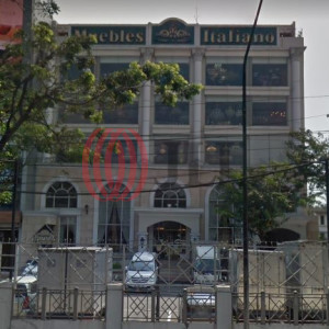Muebles-Italiano-Showroom-Building-Office-for-Lease-PHL-P-001HEY-Muebles-Italiano-Building_20190211_dd63c764-a07c-4a98-afa8-76eb4f4ab16a_001