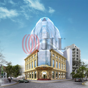 Doji-Tower-Office-for-Lease-VNM-P-001GE2-h