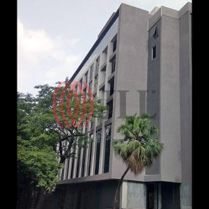 Suvarnrekha-Office-for-Lease-IND-P-001GTB-Suvarnrekha_181469_20190213_001