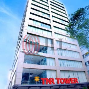 TNR-Tower-Office-for-Lease-VNM-P-000J3G-h
