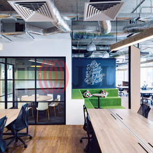 JustCo-@-120-Robinson-Road-Co-Working-Space-for-Lease-SGD-FLP-178-h