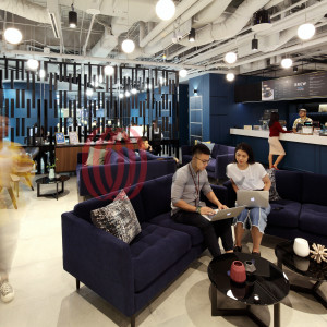 JustCo-@-Marina-One-East-Tower-Co-Working-Space-for-Lease-SGD-FLP-183-h