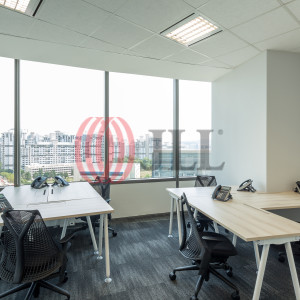 JustCo-@-Westgate-Serviced-Office-for-Lease-SGD-FLP-188-h