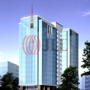Nguyen-Kim-Building-257-Dien-Bien-Phu-Office-for-Lease-VNM-P-001HLH-Nguyen-Kim-Building-257-Dien-Bien-Phu_20190225_5c7a8924-b4de-40cd-9eb2-364ee8909751_001