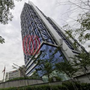 Menara-Bumiputera-Commerce-Office-for-Lease-MYS-P-001HLI-h