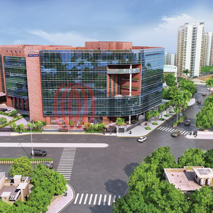 iThink-Lodha-Palava-Tower-1-Office-for-Lease-IND-P-001DNP-iThink-Lodha-Palava-Tower-1_122620_20190307_001