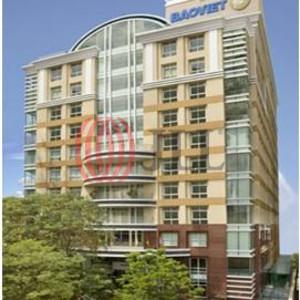 Bao-Viet-Building-Office-for-Lease-VNM-P-0002CL-h