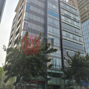 Beautiful-Saigon-Building-Office-for-Lease-VNM-P-0002ER-h
