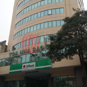 North-Star-Building-Office-for-Lease-VNM-P-0018J9-h