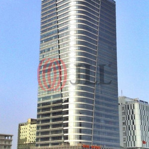 Petroland-Tower-Office-for-Lease-VNM-P-000E4R-h
