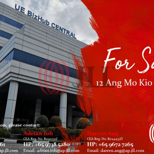 UE-BizHub-Central-Block-A-B1-for-Lease-SGP-P-000JS9-h