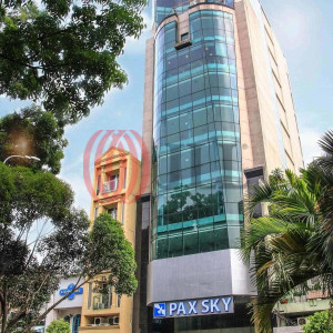 Pax-Sky-144-Le-Lai-Office-for-Lease-VNM-P-001IJU-Pax-Sky-11_20190508_db0c00a1-3984-480a-8133-04bdd24e9e65_001