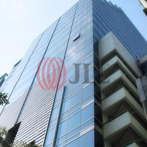 Paso-Tower-Office-for-Lease-THA-P-00163T-h