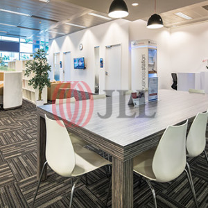 Regus-Express-Jurong-Regional-Library-Serviced-Office-for-Lease-SGD-FLP-193-h