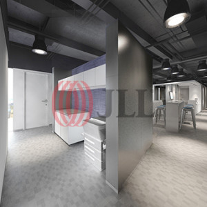 Regus-JTC-Summit-Serviced-Office-for-Lease-SGD-FLP-194-h