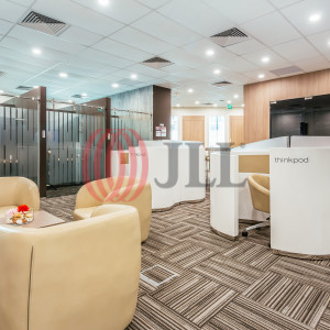 Regus-OrchardGateway@Emerald-Serviced-Office-for-Lease-SGD-FLP-196-SEAOLM-FlexiSpace-PropertyID-196_Regus-OrchardGateway_Emerald_Building_1