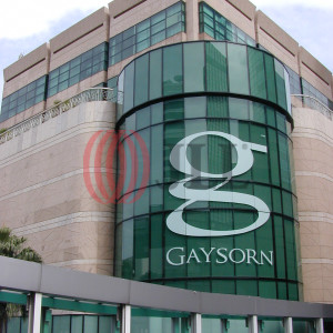Gaysorn-Plaza-Office-for-Lease-THA-P-00167Q-h