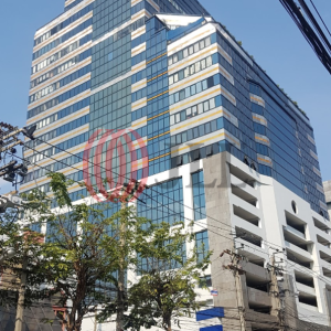Bangkok-Gem-&-Jewelry-Office-for-lease-THA-P-0015XV-Bangkok-Gem-Jewelry_20190522_fa727334-d630-e711-8106-e0071b716c71_001