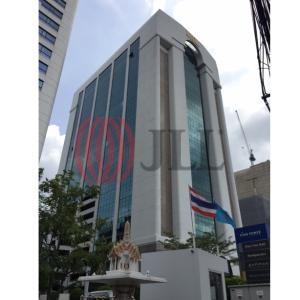 KSL-Tower-Office-for-Lease-THA-P-001HMN-h