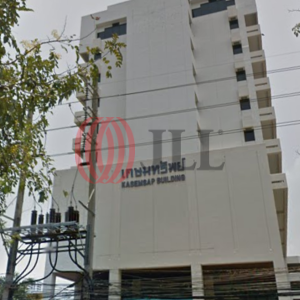 Kasemsap-Building-Office-for-lease-THA-P-00161M-Kasemsap-Building_20190528_4f0a3983-d630-e711-8106-e0071b716c71_001