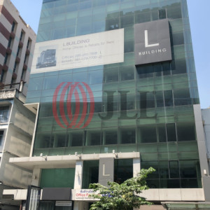 L-Building-Office-for-Lease-THA-P-00161Y-h