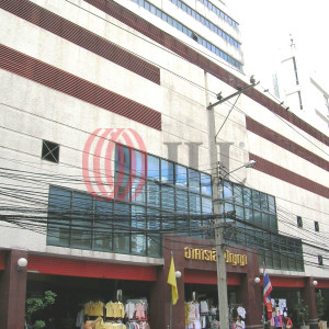 Lertpanya-Building-Office-for-Lease-THA-P-001676-h