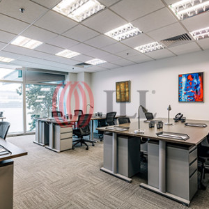 Regus-One-Fullerton-Serviced-Office-for-Lease-SGD-FLP-208-SEAOLM-FlexiSpace-PropertyID-208_Regus-One_Fullerton_Building_1