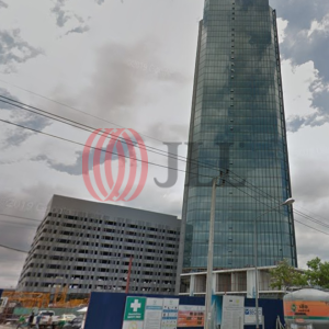MS-Siam-Tower-Office-for-Lease-THA-P-001IWU-MS-Siam-Tower_20190529_87bd6401-bc96-4c37-a4f6-2df97c42f0e0_001
