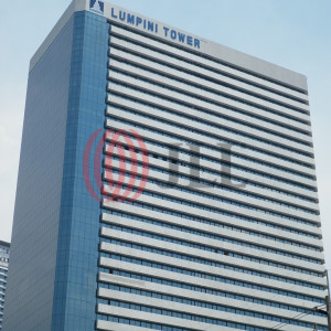 Lumpini-Tower-Office-for-Lease-THA-P-001IWS-h